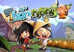 Tải game Thần Nông miễn phí