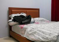 furniture semarang - bed dipan tempat tidur 05