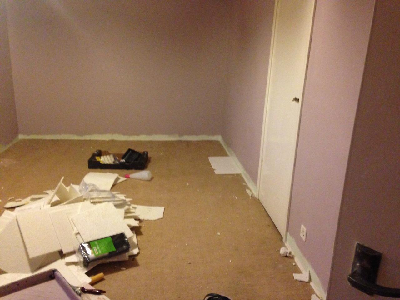 Bedroom Blinds Dunelm