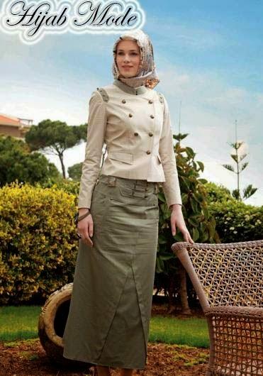 acheter les robe turque de qualite en ligne