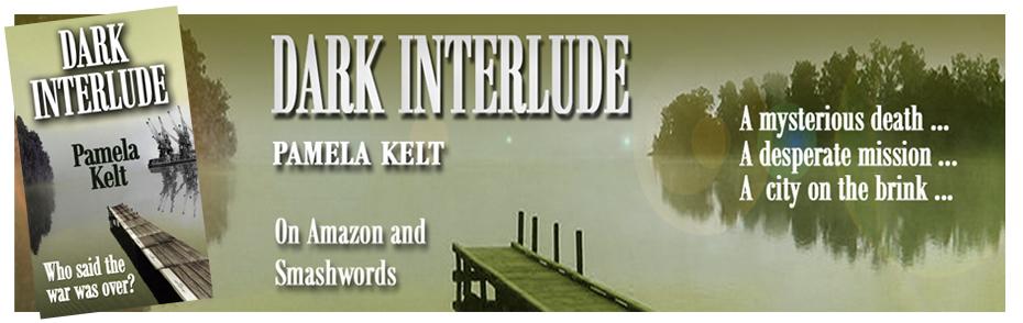 Dark Interlude