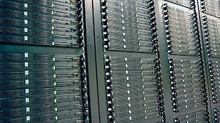 TOP Best Webhosting