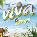 Viva Brasil 2012