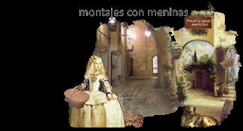 composiciones con imágenes mnn