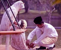 Tips Membuat Suami Agar tetap setia