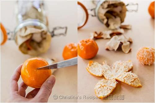 Homemade Mandarin Peels02