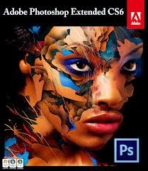 http://www.freesoftwarecrack.com/2014/12/adobe-photoshop-cs6-extended-full-free-download.html