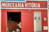 Mercearia Vitória