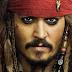"""Título e sinopse de """"Piratas do Caribe 5"""""""