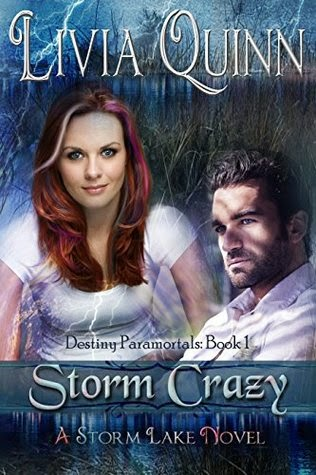 https://www.goodreads.com/book/show/22734226-storm-crazy?from_search=true