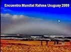 Xendra Punta Colorada,                Uruguay, Agosto, 2009