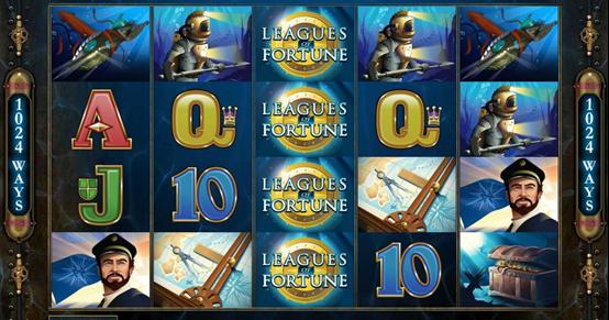 New free slots no registration no download