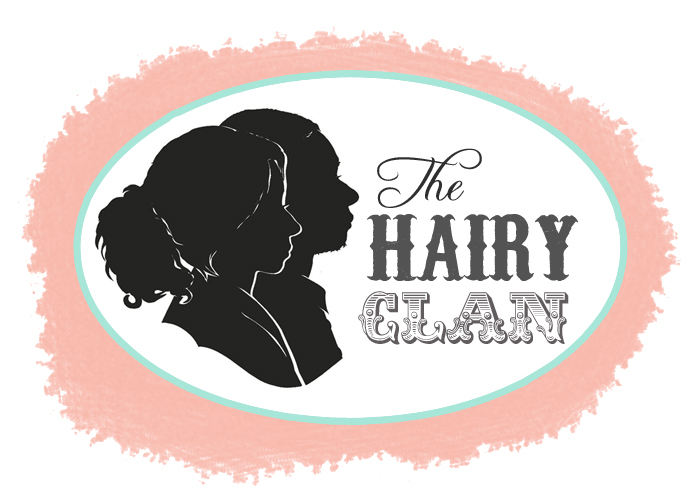 The Hairy Clan
