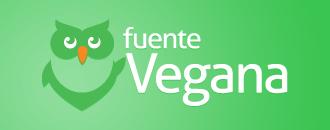 Fuente Vegana