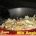 Resep Mei Anglo