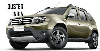 Renault Duster Price in India SUV interior specifications,pics/photoslaunch,cars