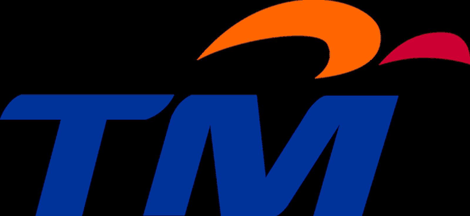 malaysia current issue telekom malaysia berhad tm