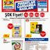Şok 5 Kasım 2014 Market Aktüel Ürünler Kataloğu