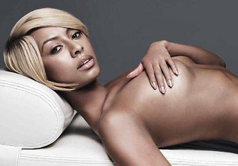 nude celebrity porn net