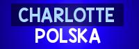 http://1.bp.blogspot.com/-VF3me6w3Hdw/VdDDX335mdI/AAAAAAAAFEo/eXCMtLylmVY/s1600/Charlotte%2BPolska.png