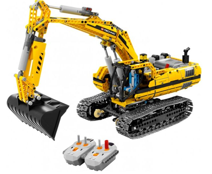 rc machines for adults with Lego Technic Graafmachine Met Motor on WFSmrZ RtE besides chicagolandhobbyshop additionally Search result moreover Watch in addition S 1025196.