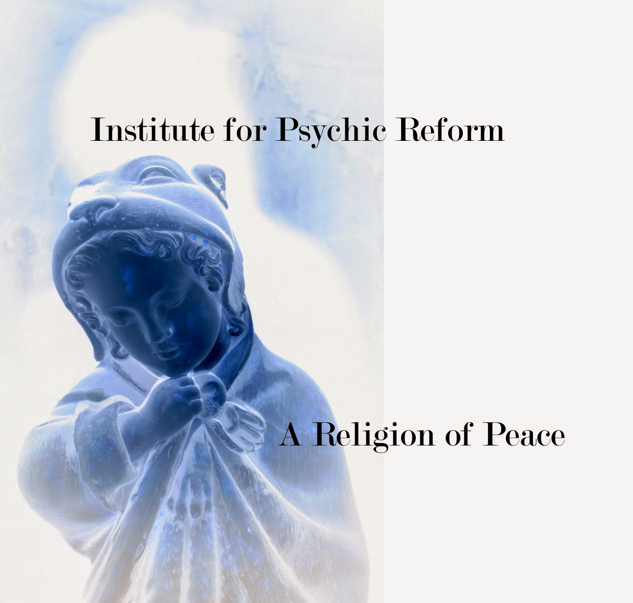 http://psychicreform.com/music/2015/rpm_challenge_2015_a_religion_of_peace/index.html