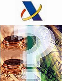 IRPF 2009: Calcular las Retenciones en la Nomina