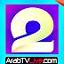البث المباشر - قناة البغدادية 2 Albaghdadia 2 TV HD Live