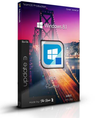 تحميل ويندوز Windows 8.1 Pro  (x86 / x64) تحديث مايو 2018 1805211236520093.png