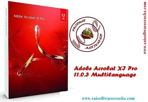 adobe acrobat xi pro 11.0.9 multilanguage chingliu 314