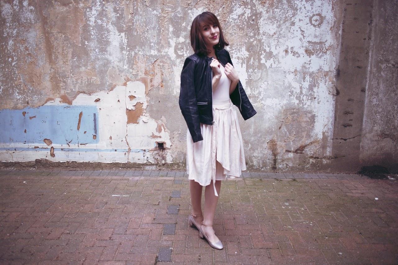 felicity pretty posh oh my gosh blog blogger fashion