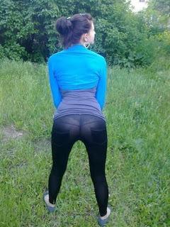 Casual Bottomless Girls - rs-jpg34-793855.jpg