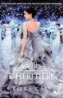 http://antredeslivres.blogspot.fr/2015/05/la-selection-tome-4-lheritiere.html