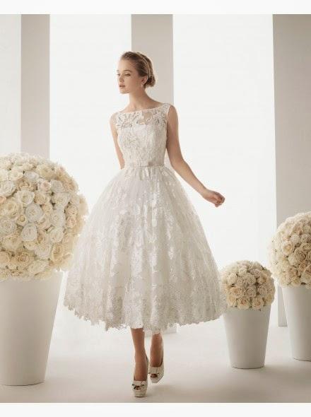 Hochzeitskleid kaufen: Timing ist wichtig  Kleider für besondere ...