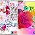 FELIZ VIERNES - Increíbles tarjetas animadas, con mensajes de fe y esperanza en Dios.