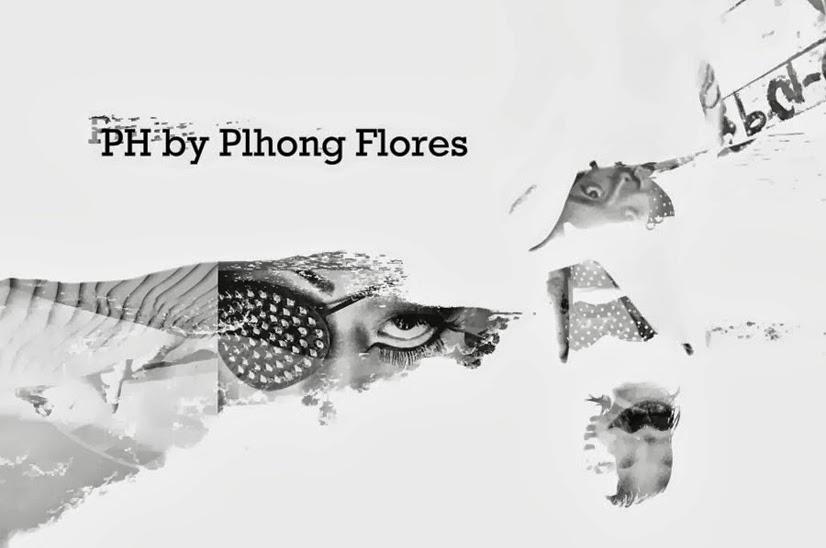 PH by Plhong Flores