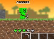 Gamez Hero – Creep Craft 2