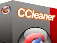 Free Download CCleaner 4.12.4657 Update Terbaru 2014