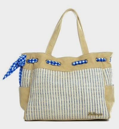 bolsos de playa 2014 lollipops
