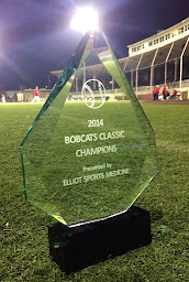 Bobcats Classic tourney