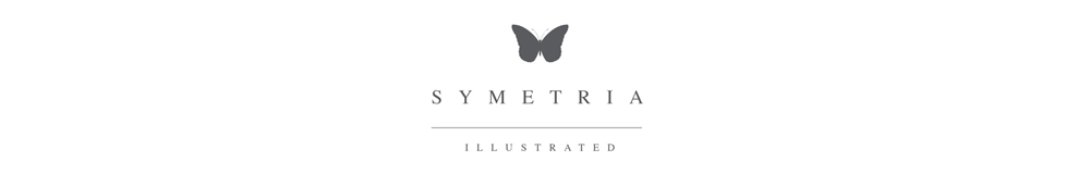 symetria Illustrated
