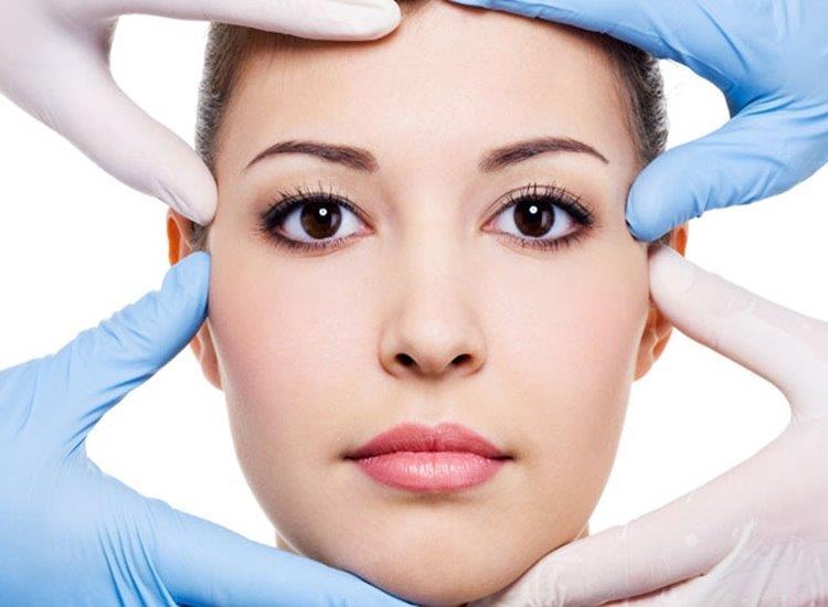 Necesito un dermatólogo? | PIEL by Dra. Ileana Alfaro