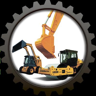 Сокращение спроса на рынке дорожно-строительной техники