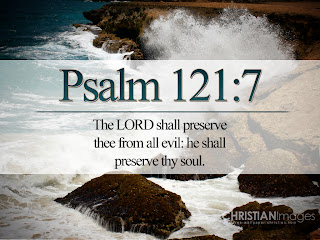 KJV Bible Verse Wallpapers