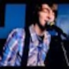Dave Days YouTube Channel
