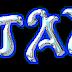 Fazer logotipo online animado e grátis