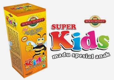madu-super-kid-anak-produk-kesehatan-herbal-nasa