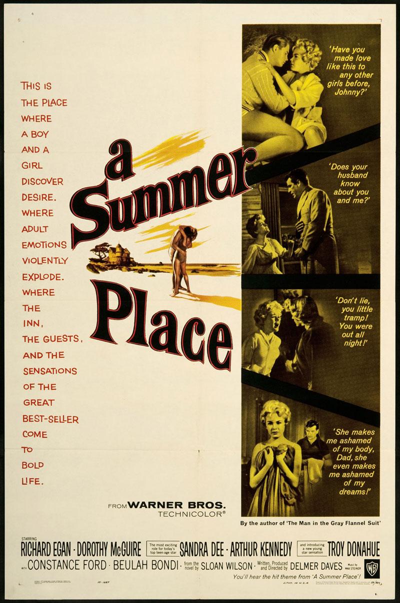 http://1.bp.blogspot.com/-VFMqJler9QU/T7VScVKOPUI/AAAAAAAAAUY/88r0jU5D2_o/s1600/3896-A-Summer-Place.jpg