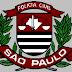 Foragido que roubou banco na Bahia é capturado em SP.