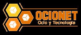 OcioNet